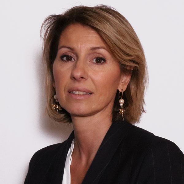 Marzia-Pittoni