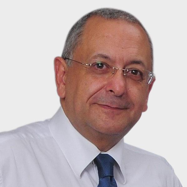 Nicolas-Milonas