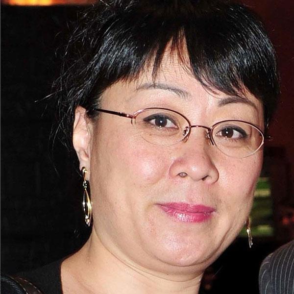 Suzy-Ma